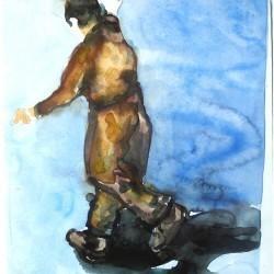 »Tauber«, 2009