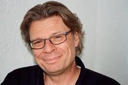Jens Pruess