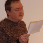 Lesung Lafleur 7
