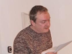 Stan Lafleur