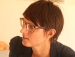 Swantje Lichtenstein