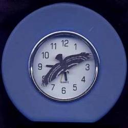 13_clock_gr