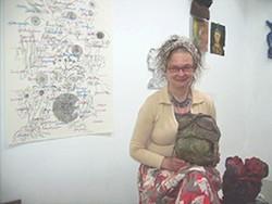 Carola Willbrand