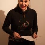 Lili Bulla-Klug Vernissage